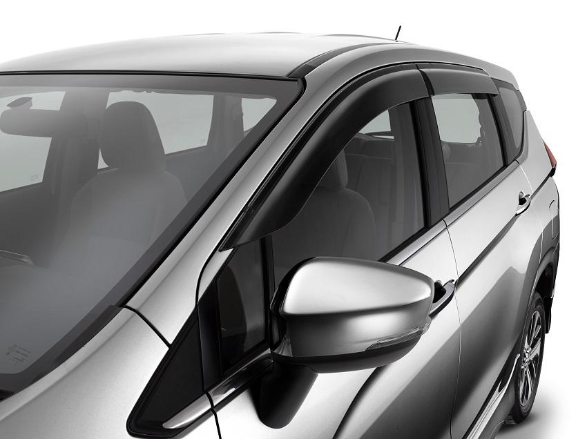 Harga Mitsubishi Bali